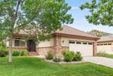 4659 Foothills Drive - Photo 1
