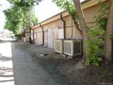 333 - 341 Main Street - Photo 4