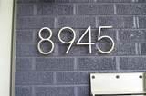 8945 Cole Drive - Photo 2