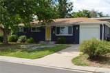 8945 Cole Drive - Photo 3