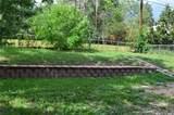 8945 Cole Drive - Photo 5