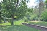 8945 Cole Drive - Photo 6