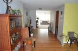 8945 Cole Drive - Photo 8