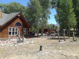 39 Cottonwood Loop - Photo 12