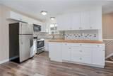9105 Lehigh Avenue - Photo 3