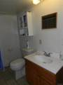 211 Covey Street - Photo 20