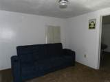 211 Covey Street - Photo 9