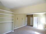 16500 Pine Grove Parkway - Photo 18