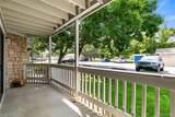 8335 Fairmount Drive - Photo 25