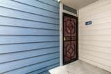 8335 Fairmount Drive - Photo 26