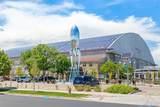 8335 Fairmount Drive - Photo 30