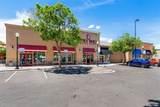 8335 Fairmount Drive - Photo 33