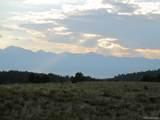 266 Navajo Path - Photo 2
