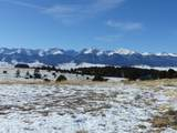 266 Navajo Path - Photo 4