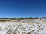 266 Navajo Path - Photo 5