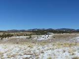 266 Navajo Path - Photo 6