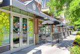 1021 17th Avenue - Photo 38