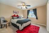 15484 Powers Drive - Photo 32