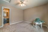 15484 Powers Drive - Photo 33