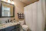 15484 Powers Drive - Photo 34