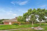 15484 Powers Drive - Photo 40