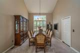15484 Powers Drive - Photo 6