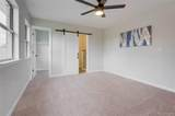 2909 Holly Street - Photo 14