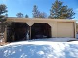 495 Granite Drive - Photo 16
