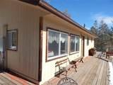 495 Granite Drive - Photo 17
