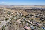 6803 Big Horn Trail - Photo 9