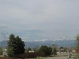 400 County Road 3 - Photo 1