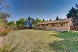 4237 Redwood Court - Photo 26