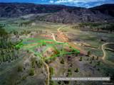 33736 Tlingit Way - Photo 3