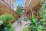 36 Emerson Street - Photo 12