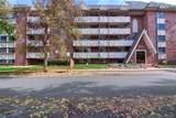 1366 Garfield Street - Photo 2