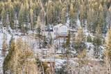 643 Aspen Drive - Photo 2