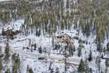 643 Aspen Drive - Photo 30