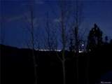 643 Aspen Drive - Photo 39