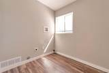 1420 91st Avenue - Photo 11