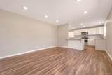1420 91st Avenue - Photo 4