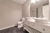 1420 91st Avenue - Photo 9