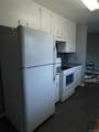 1060 Decatur Street - Photo 3