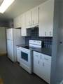 1060 Decatur Street - Photo 4
