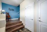 4101 Crittenton Lane - Photo 5