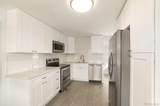 2179 Vassar Avenue - Photo 11