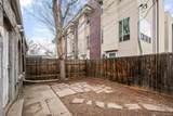 2338-2340 Eliot Street - Photo 20