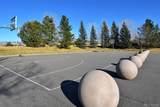 2967 Yarrow Circle - Photo 26