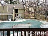 5300 Cherry Creek South Drive - Photo 16