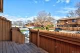 310 Southridge Place - Photo 13