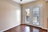 310 Southridge Place - Photo 5